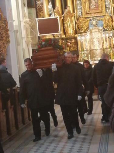 2019 pogrzeb czachurski